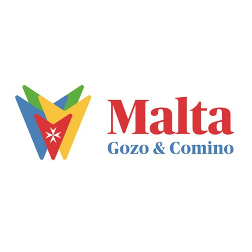 Andare a Malta