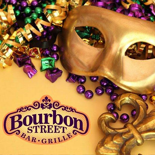 @BourbonNY
