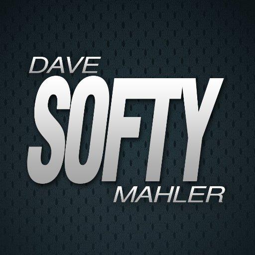 "Dave ""Softy"" Mahler"