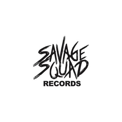Savage Squad Records On Twitter Iphone 55s Lock Screen