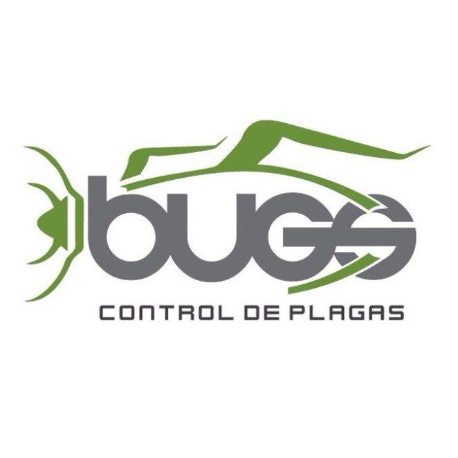 @BugsPanama