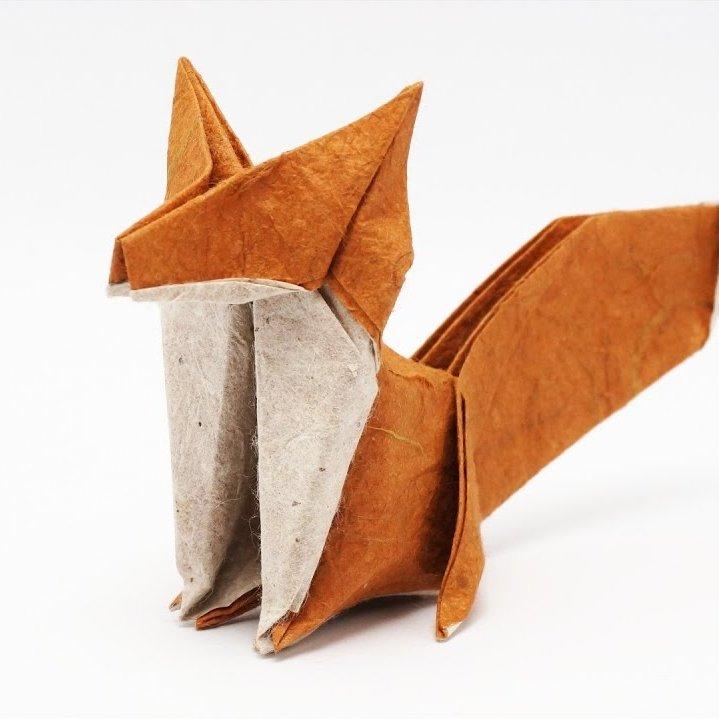 Origami snow 9220660 - airhumidifier.info | 719x719