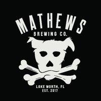 Mathews Brewing Co