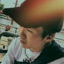 西野宗将 (@0290_19) Twitter