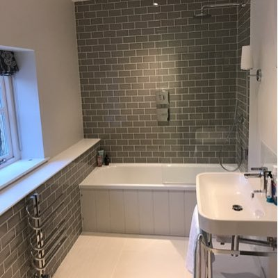 CMD Ceramic Tiling Contractors Ltd CMDCeramics Twitter - Bathroom tile contractors