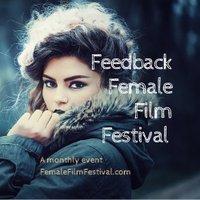 Female Film Festival