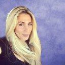 Alison Bedell - @AlisonBedell Verified Account - Twitter