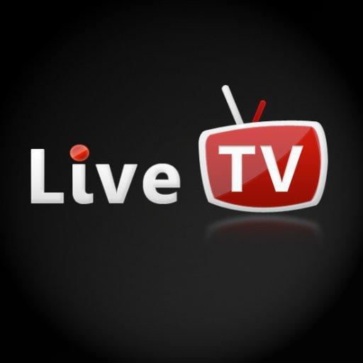 Free TV Stream  📺