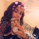 Avery - @Avery_flowers25 - Twitter