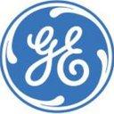 GE Australia