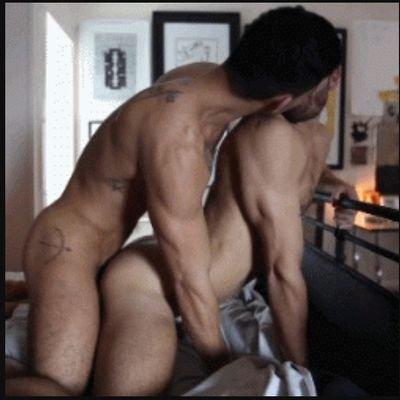 Don porno gay