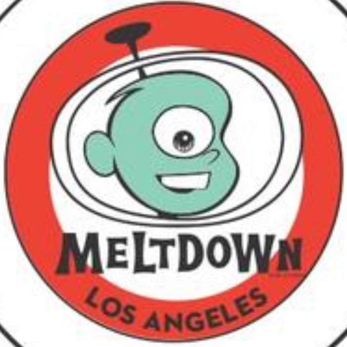 @MeltdownComics
