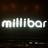 millibar/ミリバール