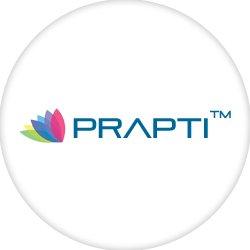 @prapti_co_uk