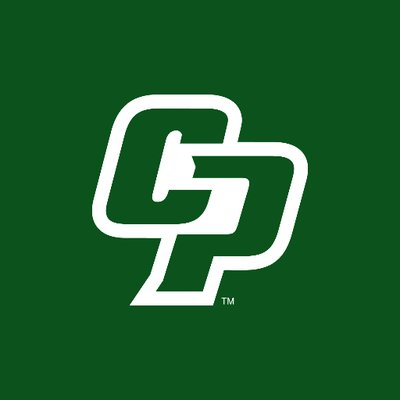 Cal Poly Orientation (@CPOrientation) | Twitter