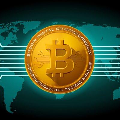 crypto signals premium club)