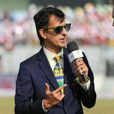 Gautam Bhimani
