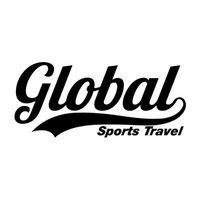 GlobalSports.travel
