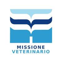 MissioneVeterinario