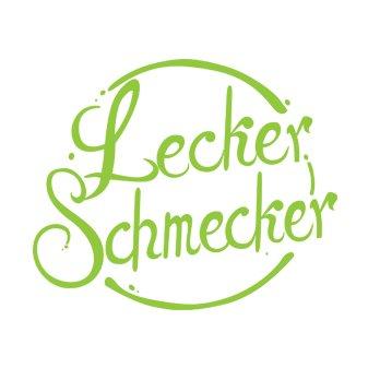 Leckerschmecker At Lsteammp Twitter
