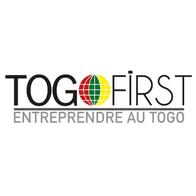 togofirst