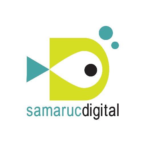 Samarucdigital À Punt (@SamarucDAPunt) | Twitter