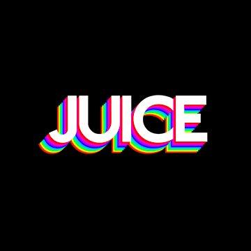 JuiceMy