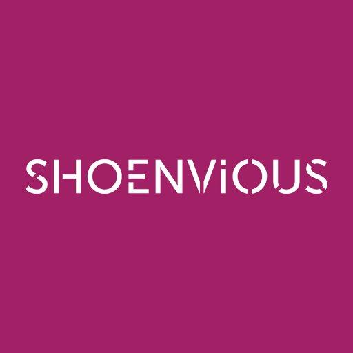 @shoenvious