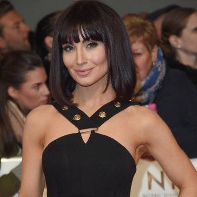 Image result for ROXY SHAHIDI