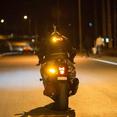 Road Light On Twitter Clic Pour Motocycliste Https
