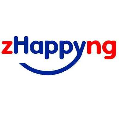 zhappyng
