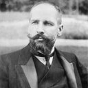 Pyotr Stolypin - @PyotrStolypin62 - Twitter
