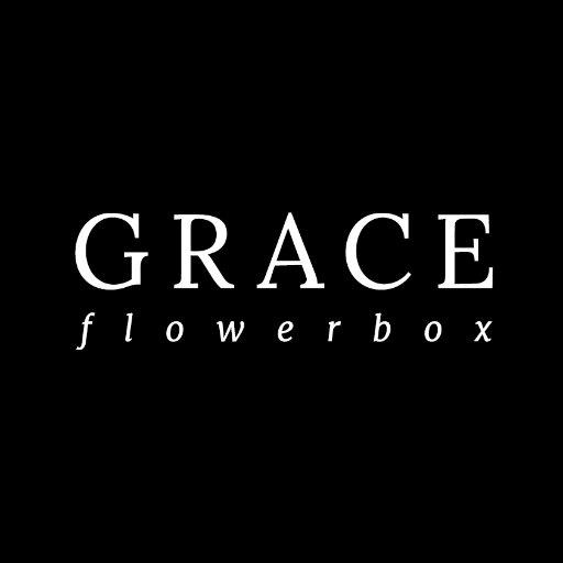@graceflowerbox
