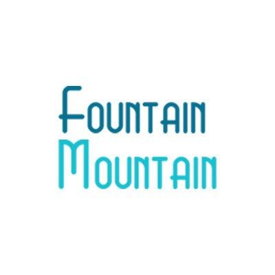 Fountain Mountain