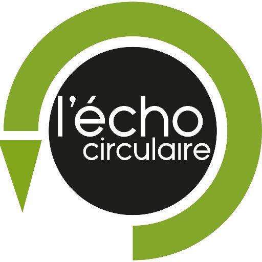 L'écho circulaire