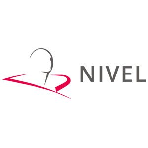 Nivel Nivel Research Twitter