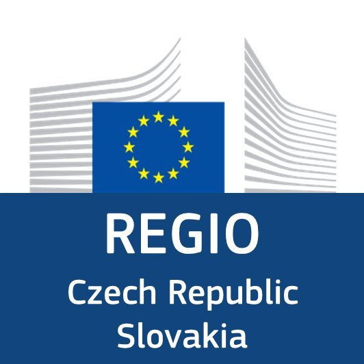 @RegioCZ_SK
