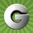 Groupon Bern
