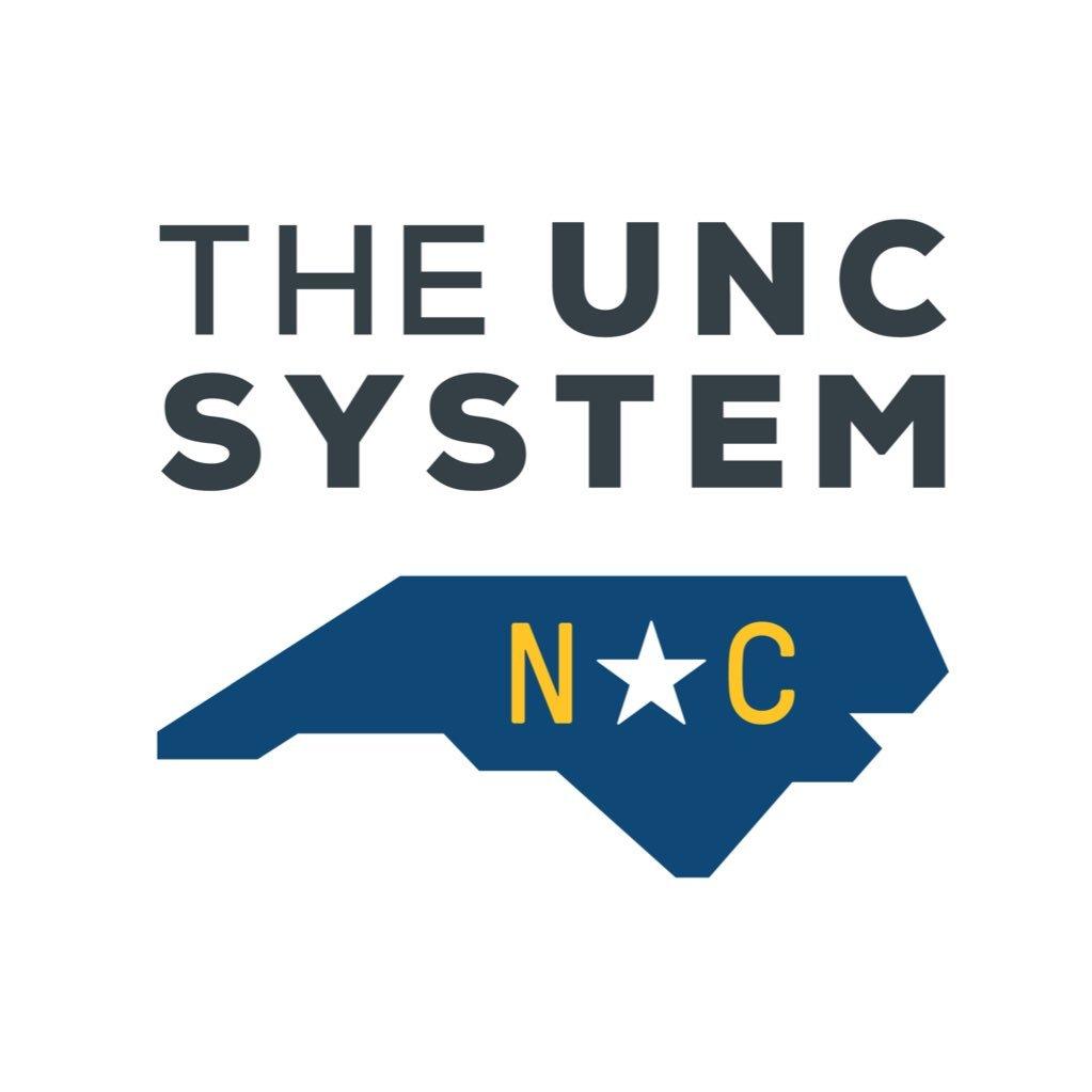 @UNC_System