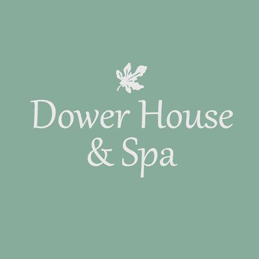 Dower House & Spa