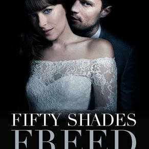123movies.is fifty shades freed
