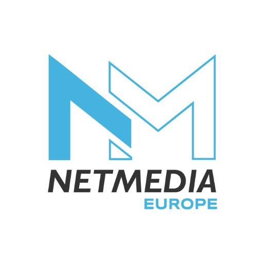 @NetMediaEurope