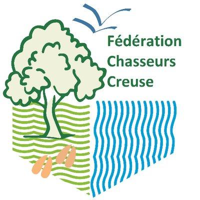 66139fc1ce31f Fédération Départementale des Chasseurs Creuse (@FDC_Creuse) | Twitter
