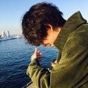 齋藤優介 (@0130Yusuke) Twitter