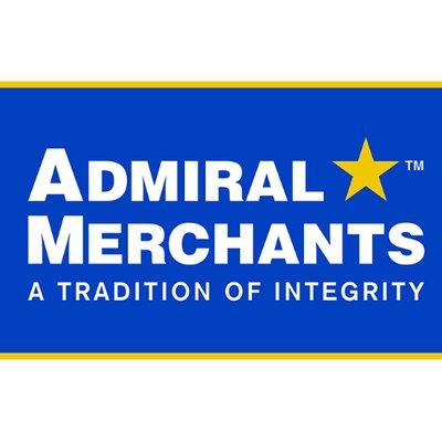 Admiral Merchants Motor Freight