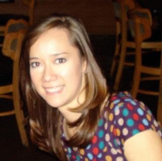 Nina Byers