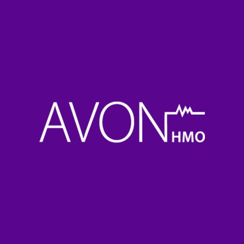 Avon Healthcare