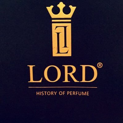 bee4dae63 Lord Perfume - لورد للعطور on Twitter: