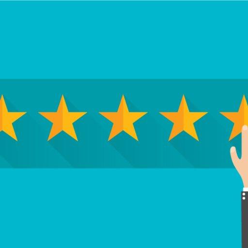 Car Dealer Reviews >> Car Dealer Reviews Cardealersinct Twitter