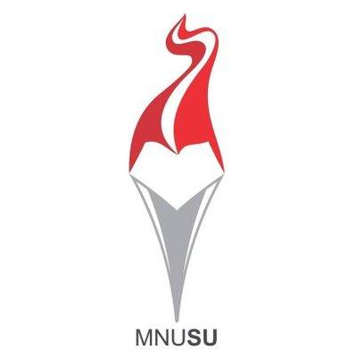 MNU Students' Union on Twitter: